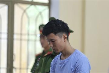 """Quảng Nam: Đánh cậu ruột """"thừa sống thiếu chết"""", cháu lĩnh án 8 năm tù"""