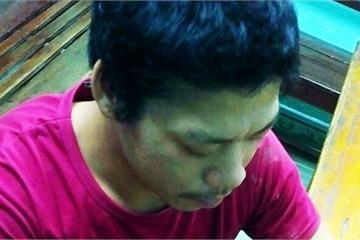 Quảng Nam: Khởi tố kẻ đánh chết cha ruột sau cuộc nhậu