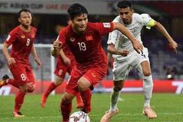 Không có chuyện Quang Hải sang La Liga thử việc