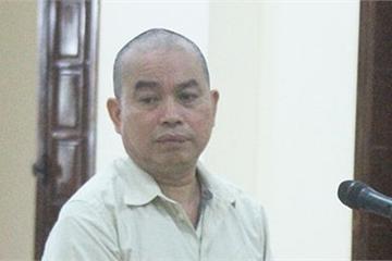 Vụ án giết mẹ ở Bắc Giang: Bị cáo kêu oan, tòa hoãn xử để thu thập thêm chứng cứ