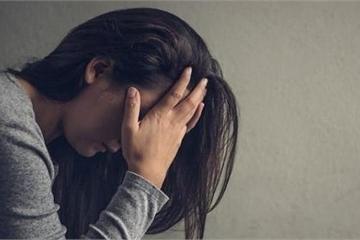 Phụ nữ ở nhà stress hơn so với ở công sở