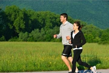 Phương thức tập thể dục tốt nhất để đốt cháy chất béo