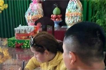 Bình Thuận: Bị phạt 10 triệu đồng vì tung tin 6 người nhiễm Corona