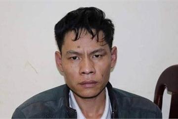 Chuyển hướng điều tra vụ sát hại nữ sinh Điện Biên