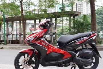 Giá xe máy Honda Air Blade 2019 tại đại lý cập nhật tháng 8