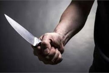 Đắk Nông: Để lại thư tuyệt mệnh rồi định giết vợ cũ vì một cuộc điện thoại lạ