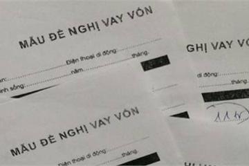 """Đắk Nông: Truy tố nhóm bị can """"phù phép"""" hồ sơ chiếm đoạt hàng tỷ đồng"""