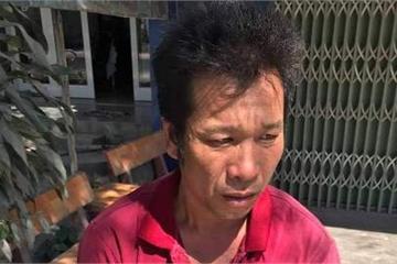 Lâm Đồng: Bắt tài xế gây tai nạn chết người bỏ trốn