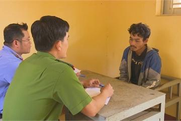 Đắk Lắk: Can con rể say rượu, mẹ vợ chưa nói được câu nào đã bị đánh nhập viện