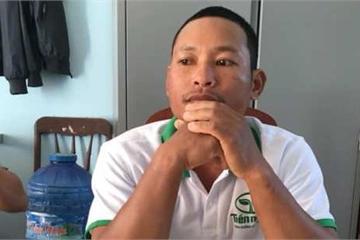 Gia Lai: Xử phạt đối tượng viết sai sự thật về vụ việc ở Đồng Tâm