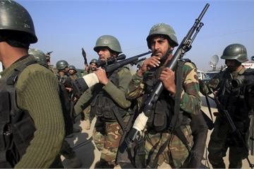 Pakistan hạ cấp quan hệ ngoại giao, ngừng giao thương với Ấn Độ