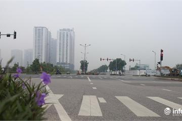 """Cận cảnh """"đường Ngô Minh Dương"""" chỉ có trên Google Maps"""