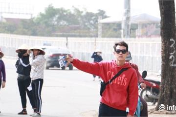 Việt Nam - Thái Lan: Vé chợ đen đã lên tới 10 triệu đồng/cặp, vẫn đắt như... tôm tươi