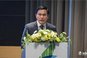 """Chủ tịch VPF: """"Hy vọng Việt Nam sớm đẩy lùi dịch Corona"""""""