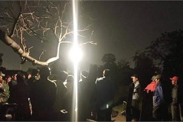 Bình Thuận: Án mạng 2 người tử vong sau cuộc nhậu khuya