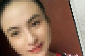 Thi thể nữ sinh tử vong cạnh chuồng lợn: Cổ có nhiều vết bầm tím