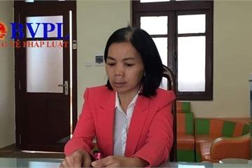 (RÚNG ĐỘNG) Vụ sát hại nữ sinh ở Điện Biên: Khởi tố, bắt tạm giam thêm 3 bị can