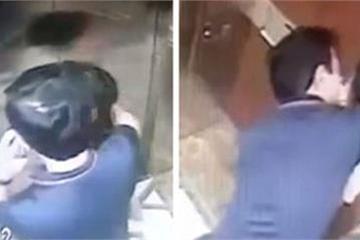 Nguyễn Hữu Linh bị khởi tố tội dâm ô, cấm đi khỏi nơi cư trú