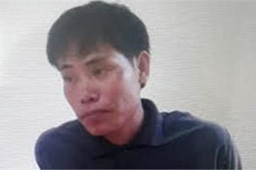 Lào Cai: Bắt đối tượng đồi bại hiếp dâm con gái ruột