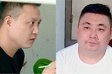 Lời khai của nhóm đối tượng chém chết du khách ngoại quốc ở Nha Trang