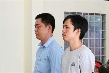 Đánh chết thanh niên ở Cần Thơ, 2 cựu công an thừa nhận sai nghiệp vụ