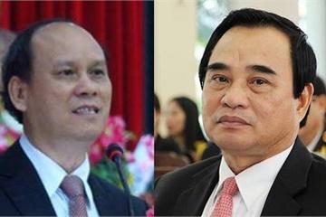 Hai cựu Chủ tịch Đà Nẵng giúp Vũ nhôm làm 'bốc hơi' 20.000 tỷ đồng