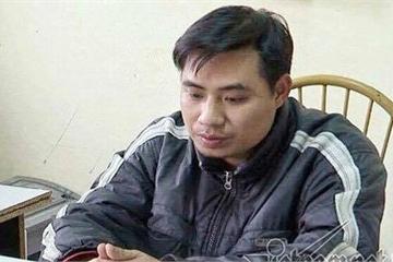 Hà Nội: Sắp xử kín vụ bé gái 10 tuổi bị xâm hại ở vườn chuối