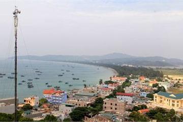 Sức sống nơi đầu sóng (P1): Đảo Cô Tô