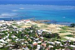 Sức sống nơi đầu sóng (P2): Đảo Lý Sơn
