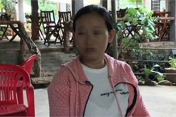 Khởi tố vụ 4 cô giáo Quảng Trị bị kẻ xưng sếp lớn chiếm đoạt 66 triệu đồng