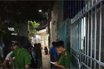 Đà Nẵng: Nghi án nam thanh niên giết vợ sắp cưới rồi tự sát