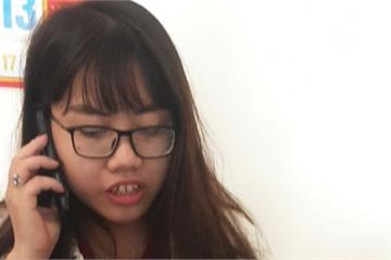 Đà Nẵng: Nữ gia sư tiếng Anh trộm 35 triệu rồi trốn lên Đà Lạt làm lễ tân khách sạn