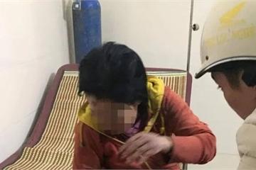'Phi công trẻ' đánh đập dã man người tình ở Nghệ An
