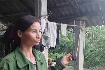 Vụ giết 5 người ở Thái Nguyên: Người thoát chết kể về 'bóng đen vung dao'