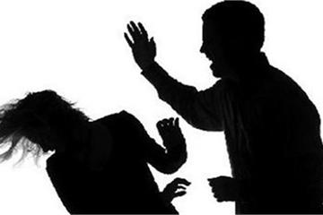 Đẩy mạnh công tác phòng, chống bạo lực gia đình theo Chỉ thị 08 của Thủ tướng