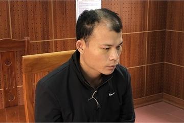 Lạng Sơn: Mất gần 500 triệu đồng khi tắm trong nhà nghỉ