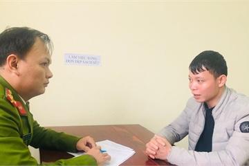 Lạng Sơn: Khởi tố đối tượng hiếp dâm… vợ mình