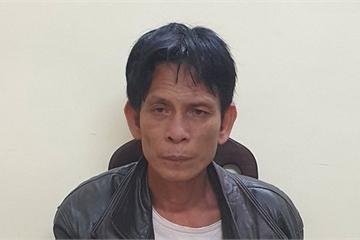 Nghệ An: Khởi tố đối tượng giả danh phóng viên lừa đảo hàng trăm triệu đồng