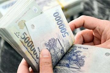 7 đối tượng sẽ được tăng lương cơ sở lên 1,6 triệu đồng từ ngày 1/7