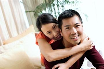 'Phốt' của vợ, 'phốt' của chồng