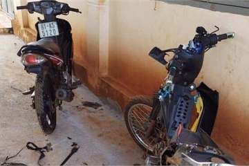 Gia Lai: Hơn 100 người có liên quan đến cái chết của một trộm chó