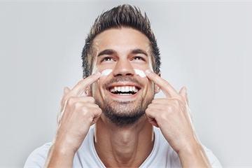 Bật mí 5 cách làm đẹp da đơn giản cho nam giới hiệu quả đến không ngờ