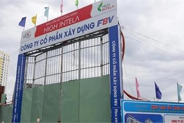 """LDG Group """"dẫn đầu"""" doanh nghiệp nợ thuế của tỉnh Đồng Nai"""