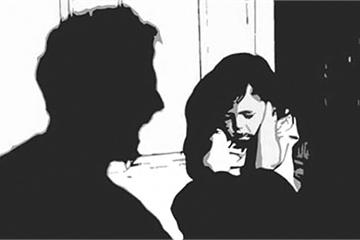 Đồng Nai: Chưa đủ cơ sở xác định vụ cha ruột bị tố xâm hại con gái 8 tuổi