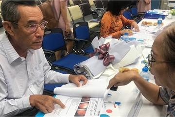 Tư vấn y khoa độc lập: Thêm cơ hội chẩn đoán đúng cho người bệnh