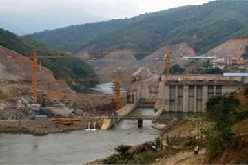 Thanh Hóa: Nan giải vấn đề tái định cư cho dân vùng thủy điện