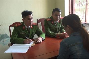 Ngăn chặn kịp thời 11 người chuẩn bị xuất cảnh trái phép sang Trung Quốc