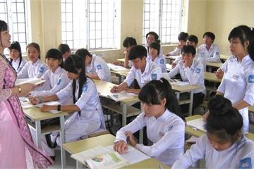 Gần 200 nhân viên, giáo viên hợp đồng ở Hà Tĩnh được chuyển biên chế