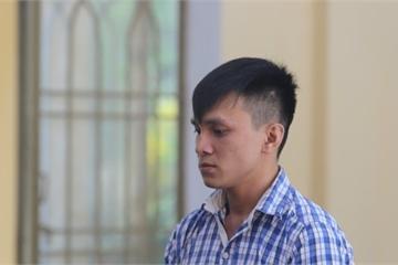 Quảng Nam: Đánh chết bạn nhậu, 9X lĩnh 10 năm tù
