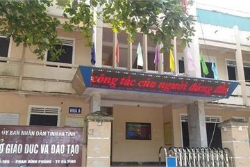 Hà Tĩnh: Đình chỉ hoạt động nhiều đơn vị kinh doanh dịch vụ tư vấn du học